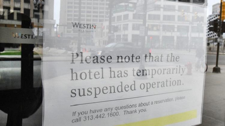 closedhotel